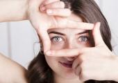 5 антивозрастных операций, омолаживающих взгляд