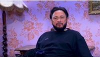 Стас Михайлов на шоу Максима Галкина «Музыкалити»