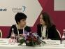 XIII Международный форум дерматовенерологов и косметологов