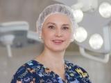 Пластический хирург Надежда Рождественская