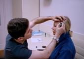 Эндоскопическая подтяжка лица Маши Малиновской