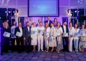 III Балтийский конгресс 2020
